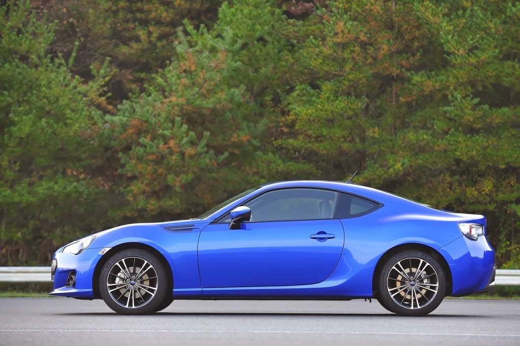 subaru brz turbo 2014 prices features wallpapers. Black Bedroom Furniture Sets. Home Design Ideas