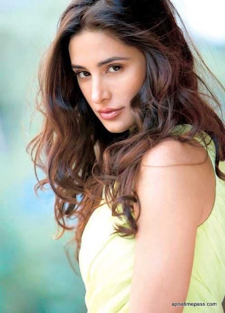 Nargis Nargis Fakhri Nargis Fakhri Tattoo Actress Nargis Fakhri