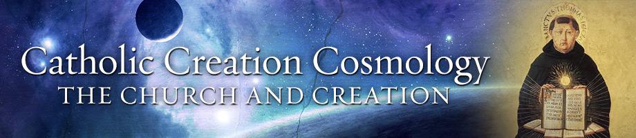 Creatorem Coeli et Terrae