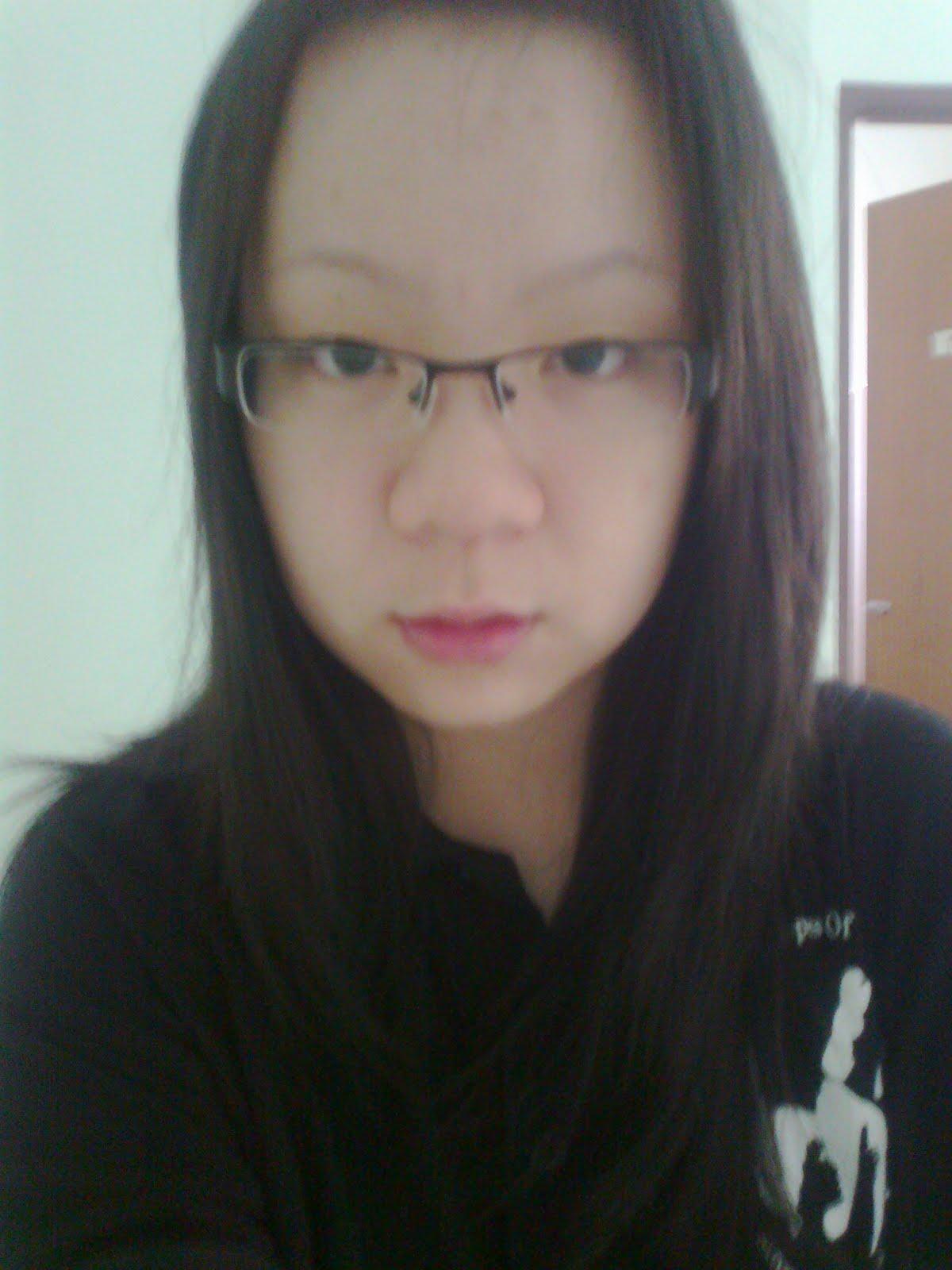 http://4.bp.blogspot.com/-yHAX4kzqkb4/TctISaWVS2I/AAAAAAAAAxA/n51YFyf_z1g/s1600/Photo0087.jpg