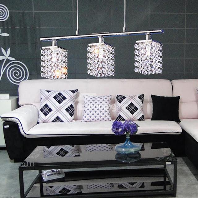 http://www.beddinginn.com/product/25w-Fashionble-Metal-Crystal-Shade-3-Lights-Pendant-10925229.html