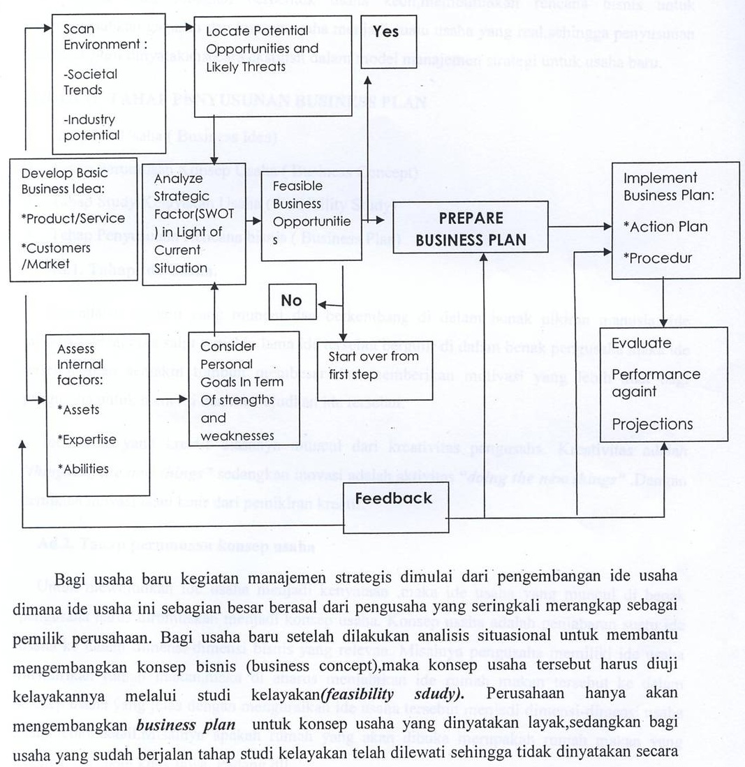 essay on my favourite subject for class 5 Paragraph my class teacher/my favourite teacher/my favourite person  my class teacher/my favourite teacher/my favourite person  (5) essay or composition (7.