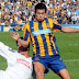 Rosario central Vs Huracan : Formaciones horario y data previa