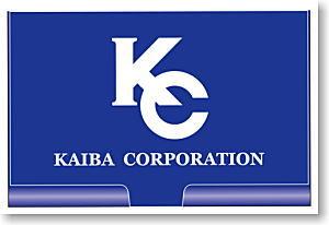 kaiba_corp
