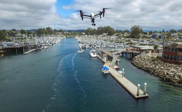 drone dji 360    550 x 450