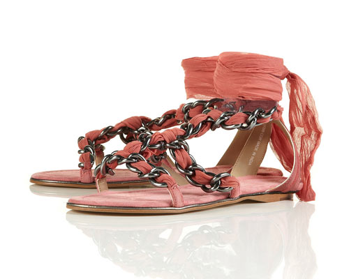 Buy Women`s Summer Fashion Sandals