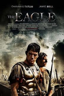 The Eagle 2011 Dual Audio Hindi 480p BluRay Esubs [400MB]