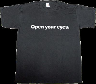 15M Barcelona plaça catalunya activism t-shirt ephemeral-t-shirts