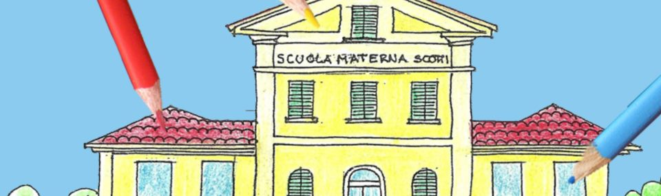 Scuola dell'Infanzia Luciano Scotti