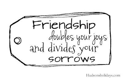http://4.bp.blogspot.com/-yHHI8CWUOD8/VbpwRp_c73I/AAAAAAAAOm0/xlSRegzLQNA/s400/friendship.jpg
