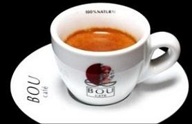 Cafés Bou- ANGEMA