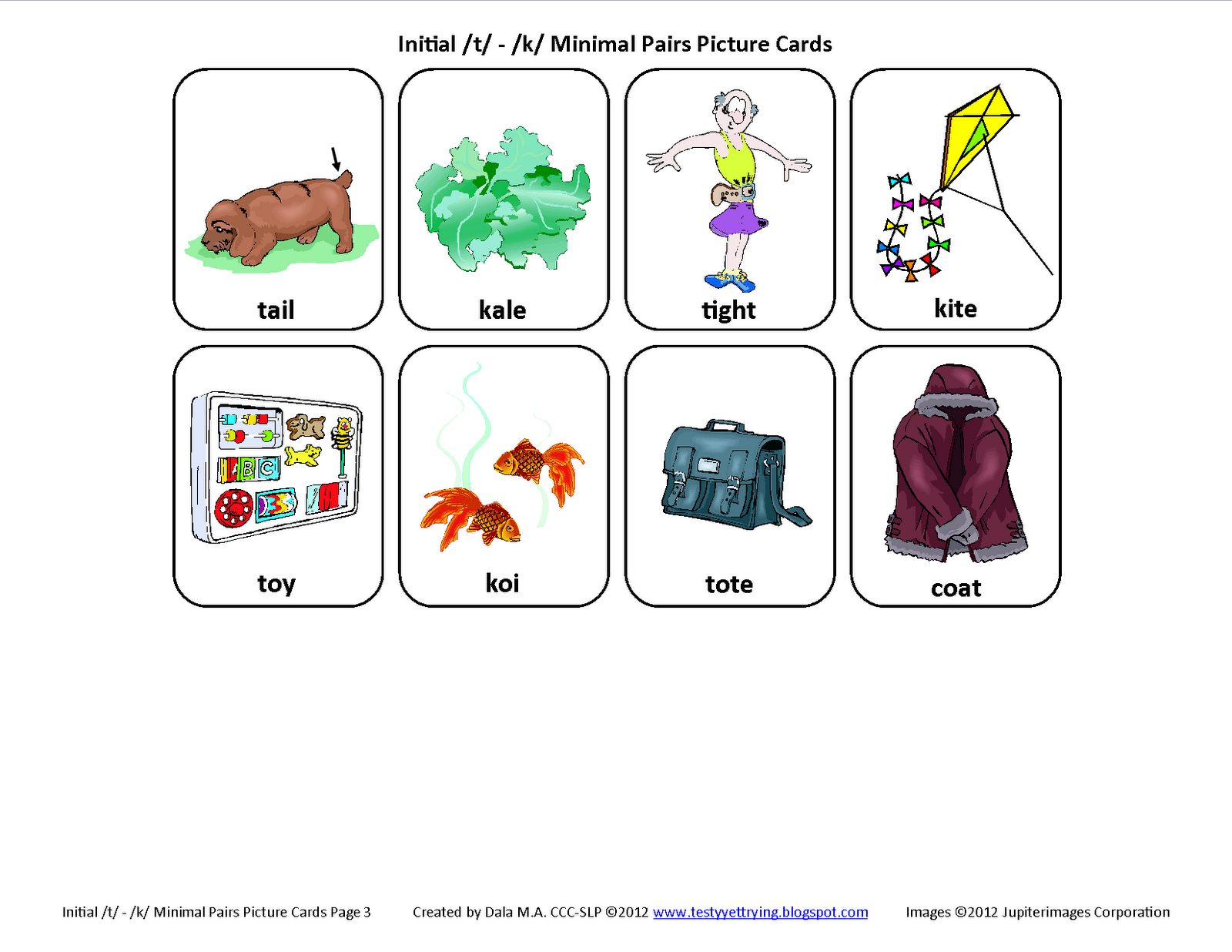 minimal pair word learning by bilingual toddlers Minimal pairs games these minimal pairs words could also be mixed up with homophones and homonyms but the others are obviously more suitable for kids.