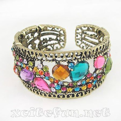 Beautiful Bridal Bangles and Bracelets Collection With Different Colors