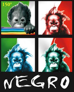 Negro-Festival-2011-Pertosa