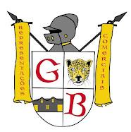 G.BARBOSA - TEL (53) 99114-9121