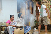 Kavvintha movie photos gallery-thumbnail-15