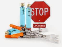 Encuentran Proteína Capaz de Curar la Diabetes