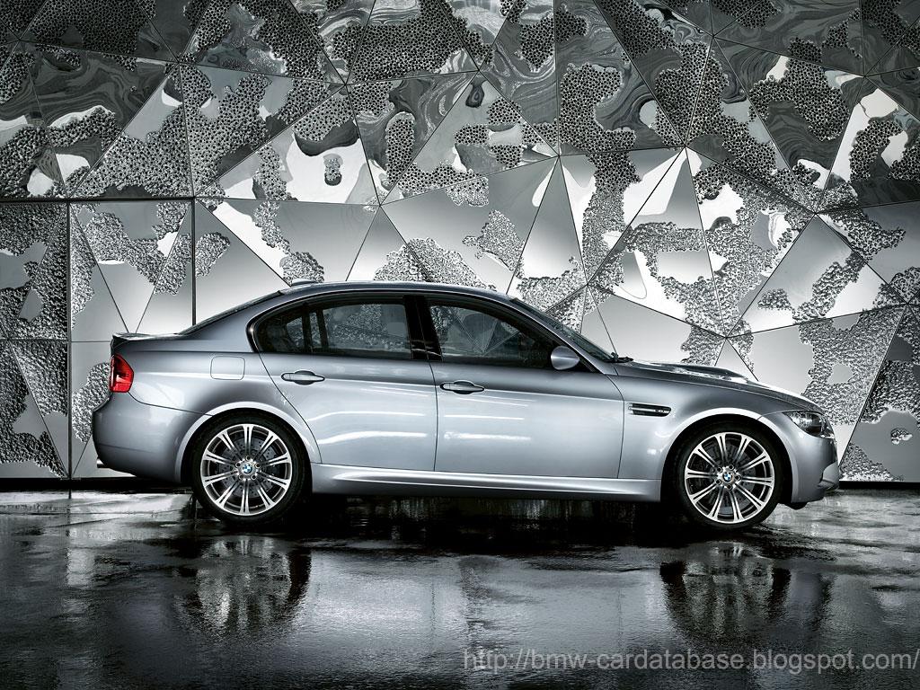 http://4.bp.blogspot.com/-yHQenkP4-Fs/TtJIiRpNwvI/AAAAAAAAAUs/uNgbwpTNo7Y/s1600/BMW+M3+Wallpaper+1.jpg