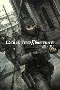 Counter Strike Online Mods for Counter Strike 1.6 and Condition Zero | Counter Strike Online character skins | Counter Strike Online weapon skins