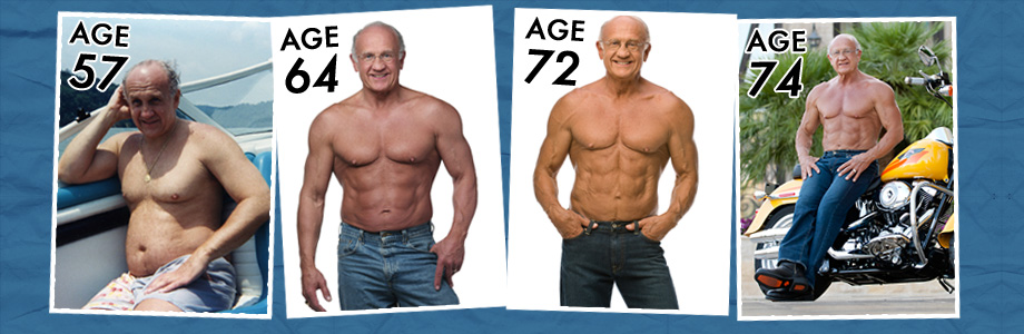 effet secondaire steroide video
