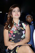 Samantha Latest Photos Gallery-thumbnail-13