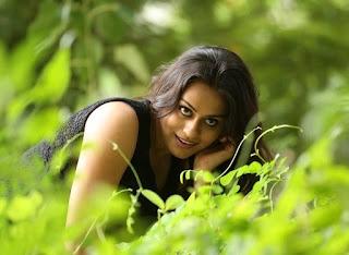 Geetha Bhagat (15).jpg