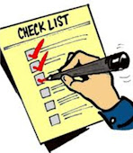 Download do check list
