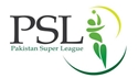 PSL T20 2016 Schedule Time table