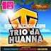Baixar - Trio Da Huanna - Promocional Verão - 2015