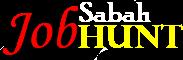 Sabah JobHunt | Job Vacancy Sabah