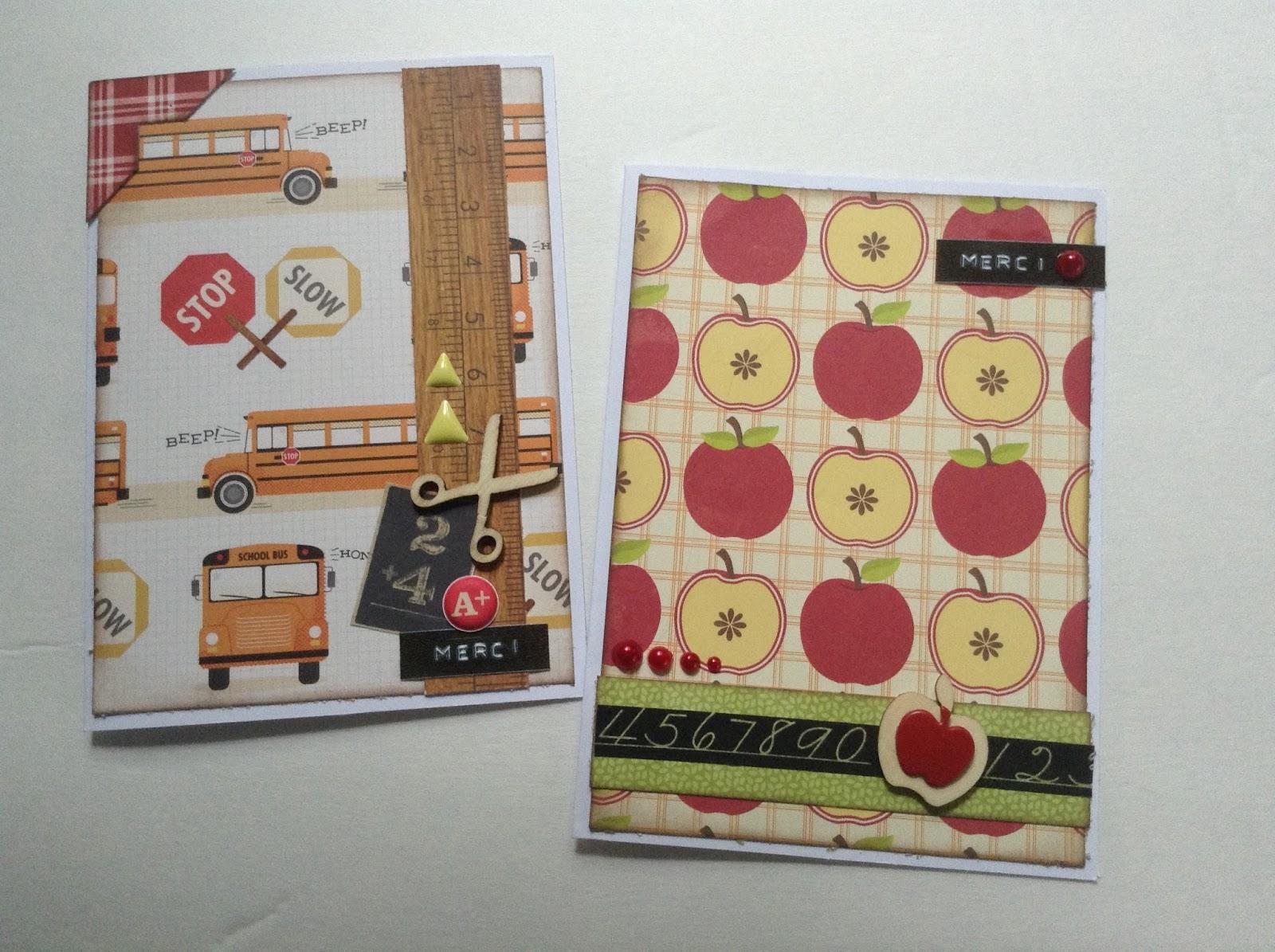 la grande cupcake cartes f te des m res et pour enseignantes. Black Bedroom Furniture Sets. Home Design Ideas