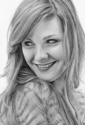 dibujos-de-rostros-de-mujeres