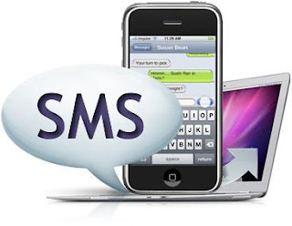 Send Fake SMS to your Friends
