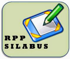 RPP SILABUS BERKARAKTER SMA