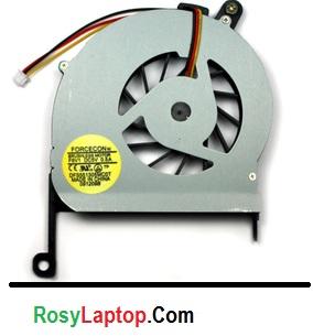 Fan Kipas Processor Acer Aspire E1-421 E1-431 E1-451 E1-451G E1-421G E1-431G