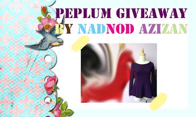 http://nadnodazizan.blogspot.com/