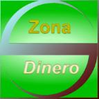 ZONA DINERO
