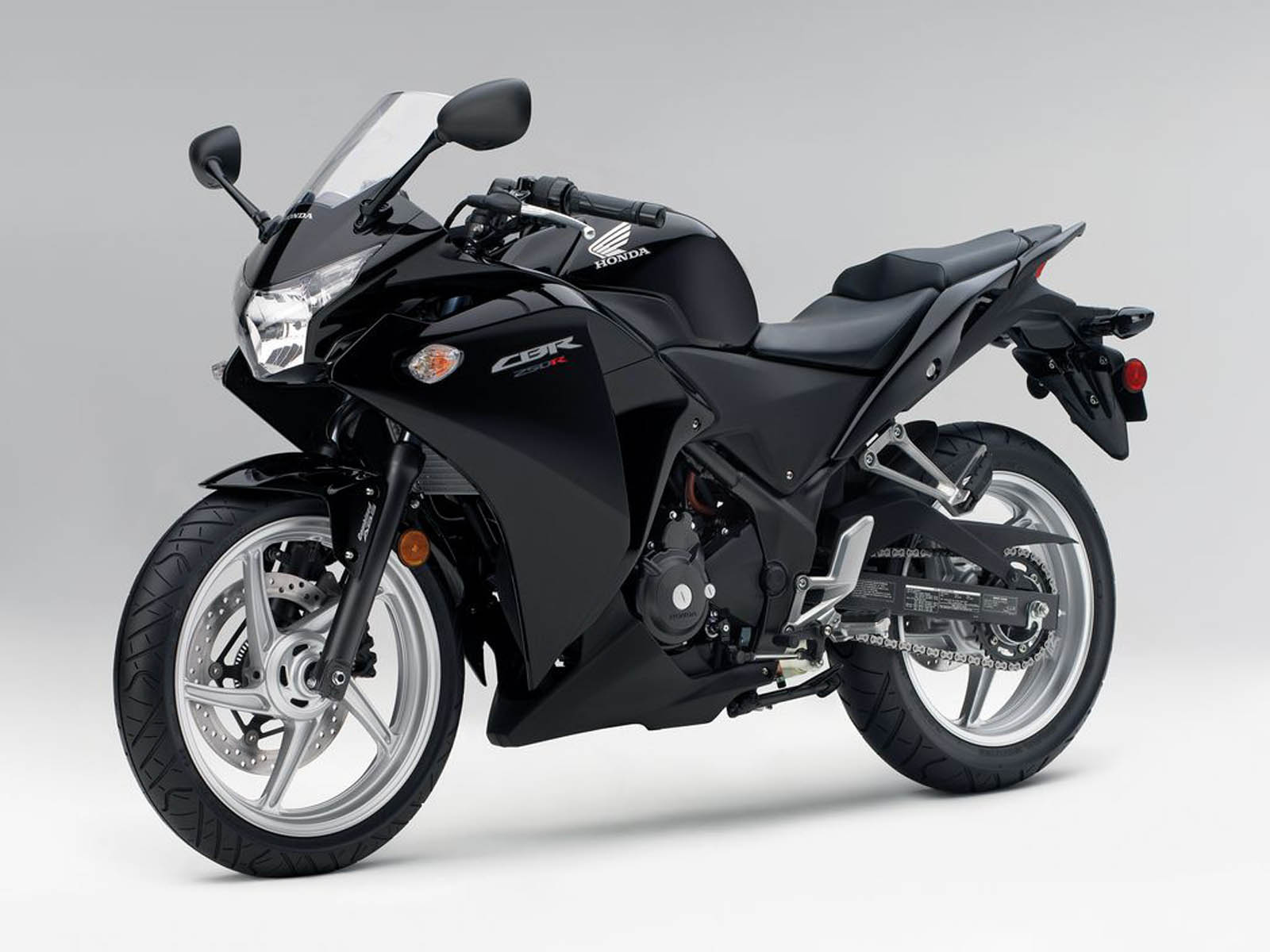 wallpapers honda cbr 250r bike wallpapers. Black Bedroom Furniture Sets. Home Design Ideas