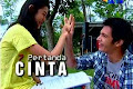SCTV FTV 7 Pertanda Cinta