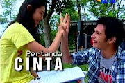 FTV 7 Pertanda Cinta SCTV