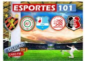 Esportes 101