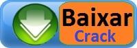 Baixar Crack Legacy of Kain Soul Reaver 2 PC Full ISO Completo