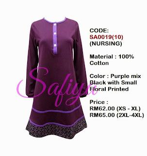 T-Shirt-Muslimah-Safiya-SA0019(10)