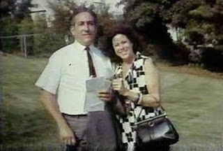 Leno And Rosemary Labianca While Leno s getting poorer