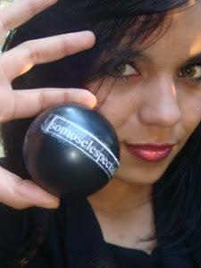 VISITA www.somoselespectador.blogspot.com