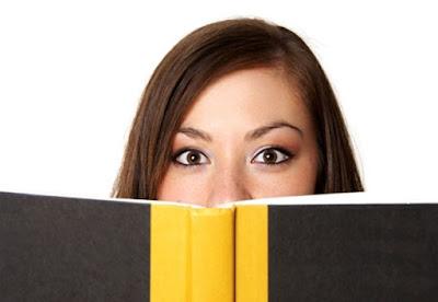 spignattare, glossario termini cosmetici, le basi dello spignatto, significato degli ingredienti cosmetici
