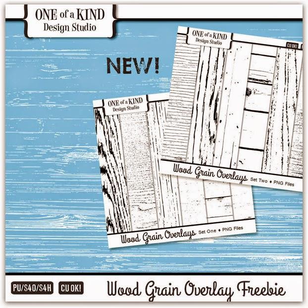 http://4.bp.blogspot.com/-yHhCPchSdxA/VBpRwZXVUFI/AAAAAAAACtc/8At4RrdYSUg/s1600/OneofaKindDS_Wood-Grain_OL-Freebie.jpg