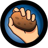 Hot Potatoes - Tutorial
