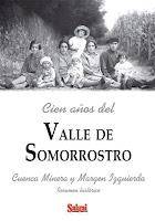 Cien años de Valle de Somorrostro