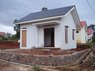 desain rumah sederhana 1509111030